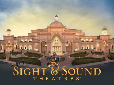 https://www.sight-sound.com/